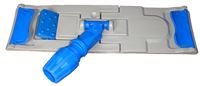 Acheter Foldable support clip fringe tongue-Speedy 40 cm
