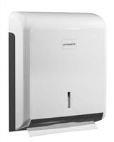 Acheter Hand towel dispenser ABS JVD