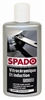 Cleaning ceramic and induction Spado 250 ml bottle