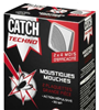 Catch plate techno kills fly box 2