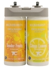 Technical Concepts Microburst Duet deodorant Tender Fruit by 4