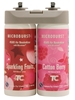 Technical Concepts Microburst Duet Air Freshener Sparkling Fruit by 4