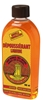 Suppressant liquid wood Rivain honey bottle 500 ml