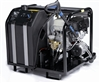 Gasoline pressure washer Nilfisk Alto Neptune 5-54 PE