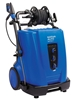 High pressure washers Nilfisk Alto Neptune 2-26 X special