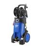 Pressure washers Nilfisk Alto MC 3C-150/660 XT 230/1/50/16