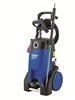 Pressure washers Nilfisk Alto MC 3C-170/820 400/3/50
