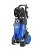 Pressure washers Nilfisk Alto MC 3C-170/820 XT EU 400/3/50