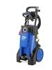 Pressure washers Nilfisk Alto 4M-MC 160/620 230/1/50/16 XT EU