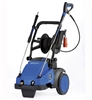 Alto Poseidon 5-55 XT high pressure washer