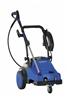 High pressure washer Nilfisk Alto 6P MC-170 FA