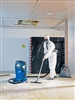 Nilfisk Alto Attix 50 Class H Asbestos-0H PC