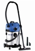 Wet and dry vacuum Nilfisk Multi 30 stainless