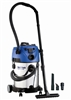 Wet and dry vacuum Multi Nilfisk VSC 30 T INOX