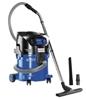 Nilfisk Alto Attix 30-21 XC 230 V outlet controlled tools