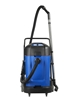 Water and dust vacuum cleaner Nilfisk Alto Maxxi 1 WD 55