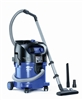ATTIX 30-21 PC wet/dry vacuum