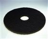 3M Scotch Brite disc black 432 mm package 5