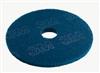 3M Scotch Brite disc 254 mm blue package 5