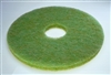 3M Scotch Brite disc 406 mm Almond package 5