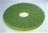 3M Scotch Brite disc 505 mm Almond package 5