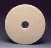 Disc 3M orange ultra high speed buffing 406 mm package 5