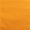 Disposable paper towel 30 x 39 2-ply package apricot 2400