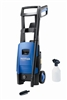 Nilfisk Alto C120 2.6 high pressure washer SALE