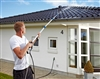 Roofing and tile cleaner Nilfisk Alto