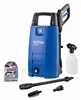 Alto C100 4.5 high pressure washer SALE