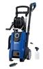 High pressure cleaner Nilfisk E 145 3.10 XTRA 145 bar 500 l / h