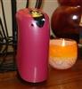 Automatic fragrance diffuser Prodifa pink mini basic