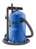 Water and dust vacuum cleaner Nilfisk Alto Buddy II 18 1200 W