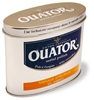 Ouator cleaning precious metals gold silver box 75 grs