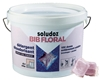 Soludoz BIB 125 TOPSOL dose cleansing floral bucket 100 doses