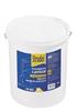 Stradol powder dishwasher Machine Professional 10 kg bucket