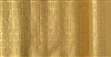 Gold Christmas tablecloth roll canvas 1.20 x 10 9 m package
