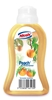 Orange wick deodorant 375 ml