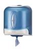 Lotus Reflex roll hand towel dispenser for Reflex