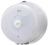 Toilet paper dispenser SmartOne Mini White Lotus