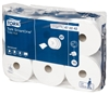 Lotus toilet paper Smartone package of 6 rolls one smart system