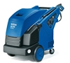 Nilfisk Alto Neptune E24 high pressure washer