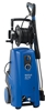Alto Poseidon 4-30 XT high pressure washer