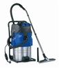 Vacuum Attix 751-71 special flood