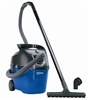 Wet and dust Nilfisk Alto Buddy 15 1300 W