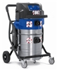 Nilfisk Alto ATTIX 965-0H/M SD XC H class hazardous dust