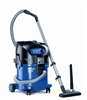 ATTIX 30-01 PC wet/dry vacuum