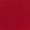 Non woven red napkin Dunilin 40x40 package 600