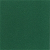 Dunilin napkin nonwoven dark green 40x40 package 600