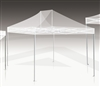 Folding Tent 3 x 4.5m reception Vitabri V3